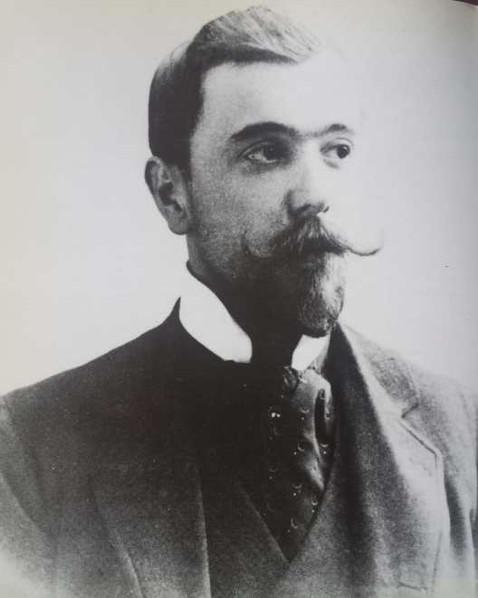 1890 - Arturo Tosi.jpg