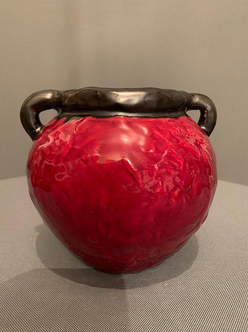 Vase de Jérôme MASSIER