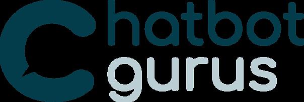 logo_finalUnbenannt-1.png