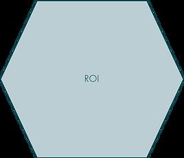ROI_Grafik.png