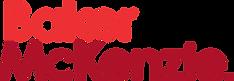 Baker_McKenzie_logo_(2016).svg.png