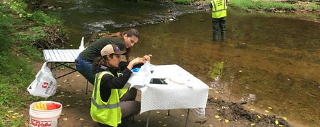 Water quality monitoring 3_edited.jpg