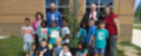 Arbor Day Penn 2014_edited_edited.jpg