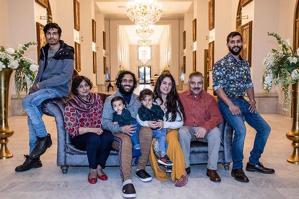 Ishaq Family Photo.jpg