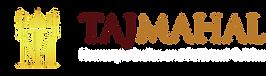 Taj Mahal - Logo.png