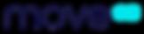 movegb logo 2.png