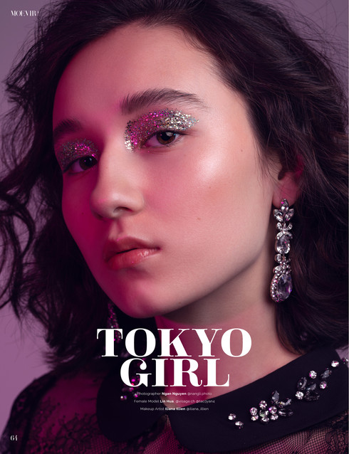 Moevir Magazine October Issue 202064.jpg