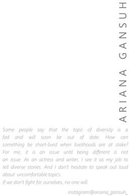 instagram@ariana_gansuh