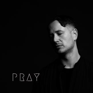 Album Cover for Simeon - Musician, Rapper