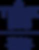 O2-Think-Big-Tef-Foundation-Spain-logo-R