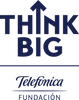 O2-Think-Big-Tef-Foundation-Spain-logo-R