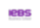 Logo_Blog_IEBS_Business_School.png