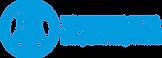 Dunbar Logo_Transparent Bkgd.png