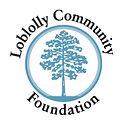loblolly_Easy-Resize.com.jpg