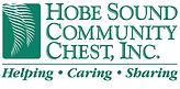 Hobe Sound Community Chest.png