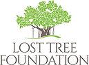Lost Tree Foundation.jpg