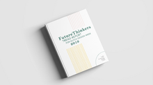 Future Thinkers Trend Report
