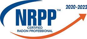 AARSTNRPPlogo-NRPP-2020-2022.jpg