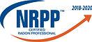 AARSTNRPPlogo-NRPP2018-2020.jpg