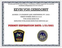 WV License.JPG
