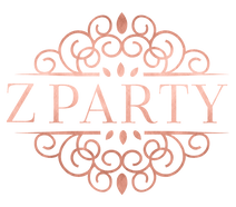 Z Party Rose_1000px.png