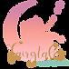 fairytaleslightgrey.png