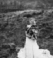 london Bridal,london ontario,bridal,bride,wedding