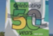 50thSign.jpg
