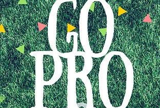 Go Pro.jpg