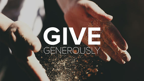 Looking to Give your Tithes and Offering?  Contact ministries@wolchurch.ca to set up Online Banking (as per bill payment) or Monthly  Withdraw.  Giving can also be dropped off at the church office between 9-4pm Monday to Friday.
