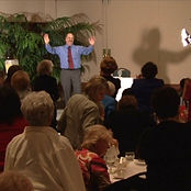 Dr. Dennis Rosen provides keynotes and training on other and self motivation.
