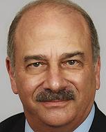 Dennis L. Rosen service & sales training