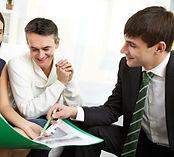 Sales skills improvement keynotes and training by Dr. Dennis Rosen.