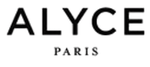 Alyce of Paris