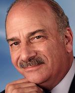 Dennis L. Rosen on customer service and sales improvement.