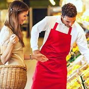 Grocery_Sm2Adj421171447.jpg