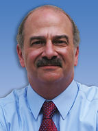 Keynotes and training on customer service excellence and sales improvement by Dr. Dennis Rosen.