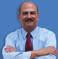 Dennis L. Rosen keynotes and training on customer service and sales improvement