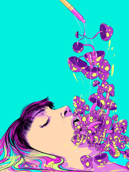 What is Psychedelic Therapy and Where to Get it