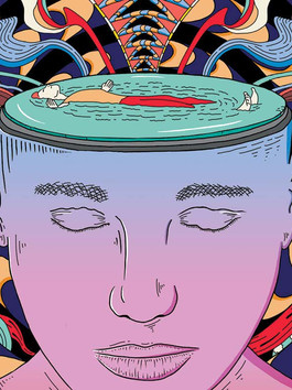 Psychedelic jobs: Careers in the psychedelics ecosystem