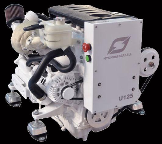 HyundaiseasallU125.jpg