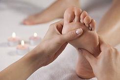 come-massaggiare-i-piedi.jpg