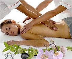 doppio-piacere-del-massaggio-a-4-mani_82