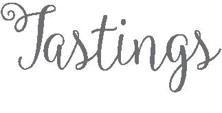 Title-Tastings.png