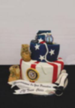 Celebration-Cakes-Sweet-Carolina.jpg