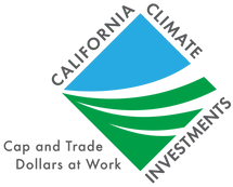 CCI Logo_edited.png