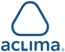 Aclima-logo_edited.png