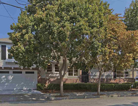 Street trees: get one in front of your home for free!