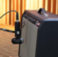 ls308 amp 1.jpg