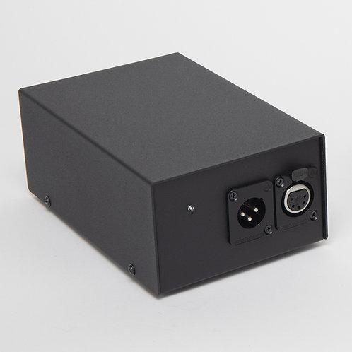 Power Supply for Eden LT-386